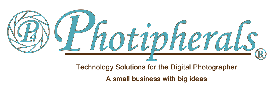Photipherals, LLC